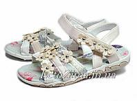 Летняя обувь р. 29-35