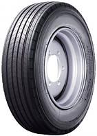 Шины Bridgestone R227 235/75 R17.5 132M рулевая