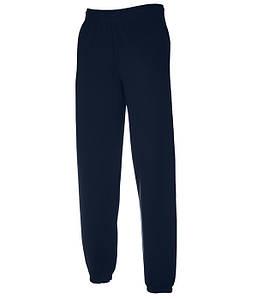 Мужские спортивные штаны S Глубокий Темно-Синий