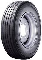 Шини Bridgestone R227 245/70 R17.5 136M рульова
