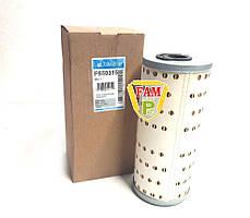 Фильтр масляный Р550315 Donaldson,133633 Claas