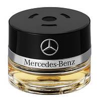 Оригінальний аромат Sports Mood для автомобілів Mercedes з опцією Air Balance, артикул A0008990188