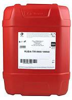 Масло моторное Total Rubia TIR 8900 10W40 Euro 2-5 20L (TOTAL)