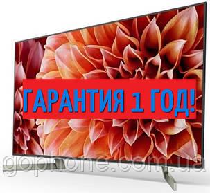 """Телевизор Sony 32"""" FullHD DVB-T2 + C, фото 2"""