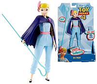 Говорящая фигурка Бо Пип История Игрушек Disney Pixar Toy Story 4 Mattel, фото 1