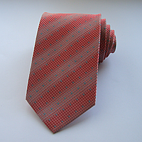 Галстук мужской шелковый Schonau & Houcken