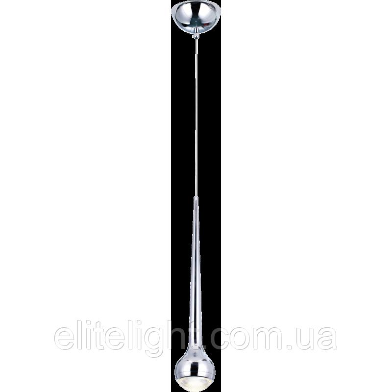 Alclara Rain 1B / AN04110/11/01/P4