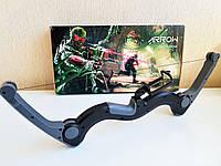 Лук для игр дополненной реальности Arrow Bow