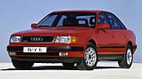 Автомобільні килимки Audi A6 (C4) 1990-1997 Stingray, фото 8