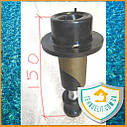 Насос шнек для насососа QGD 1.2-50/1.8-50-0.5., фото 7