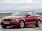 Автомобільні килимки BMW 1 (E82) 2004 - Stingray, фото 8
