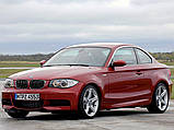 Автомобильные коврики BMW 1 (E82) 2004- Stingray, фото 8