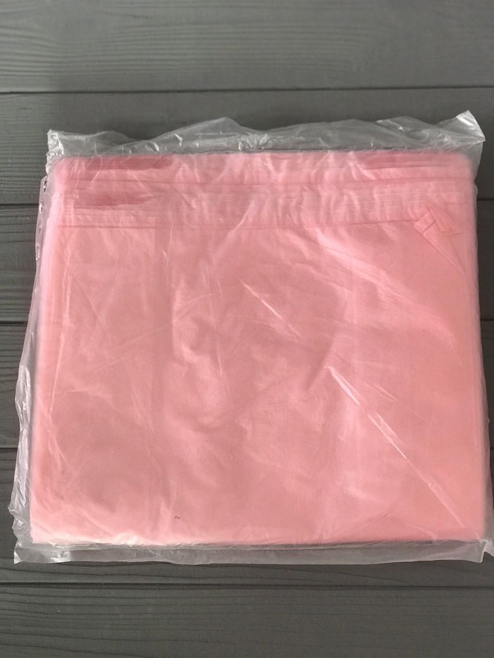 Пакет майка 24/44 плотность 9 мкм