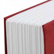 Книга-сейф (24см) Словник синій, фото 3