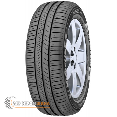 Michelin Energy Saver Plus 165/65 R15 81T