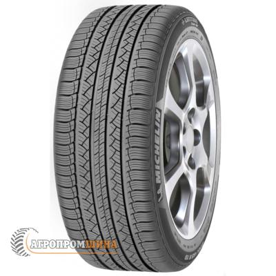 Michelin Latitude Tour HP 245/65 R17 107H