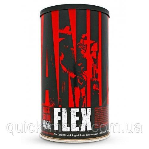 Для суглобів Animal Flex Universal 44pak