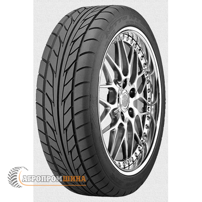 Nitto NT555 Extreme Performance 235/40 ZR18 91W