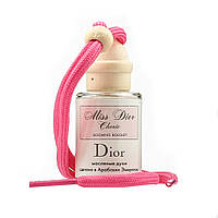 Автопарфюм Dior Miss Cherie Blooming Bouquet 12 ml