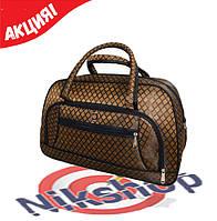 8384520ea149 Дорожные женские сумки в Украине. Сравнить цены, купить ...