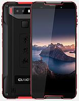 Cubot Quest 4/64 Gb red/black