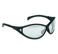 Truper Interpid LEDE-XT Защитные очки, прозрачные