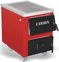 """Котел твердотопливный Карбон """"Carbon"""" КСТО-17,5"""