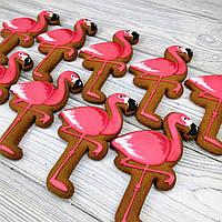 "Пряник ""Фламинго"""