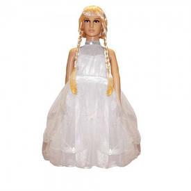 Маскарадный костюм Принцесса Тиана