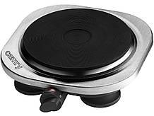 Плита настільна електрична Camry CR 6510