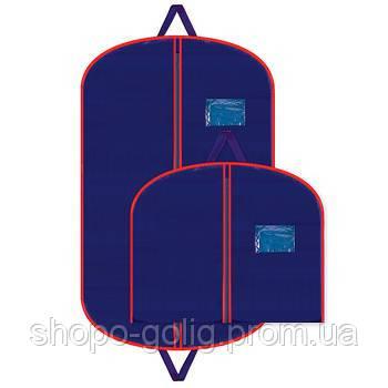 Чехол-сумка для одежды, ТМ VILAND, 100 x 68 см