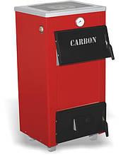 """Котел твердопаливний Карбон """"Carbon"""" КСТО-18П"""
