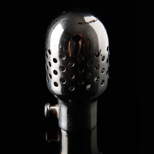 Сталевий дифузор Kaya 18 мм