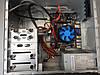 Стандартный системный блок Intel G3220 soket 1150 ОЗУ 8 ГБ 500 ГБ, фото 3