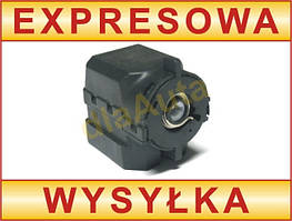 Куб зажигания BMW E38 E39 E46 E53 E83 E85 E86