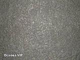Ворсовые коврики Volkswagen Polo 2002- VIP ЛЮКС АВТО-ВОРС, фото 3