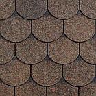 Плитка RUFLEX Ornami Медный отлив (Copper shadow)