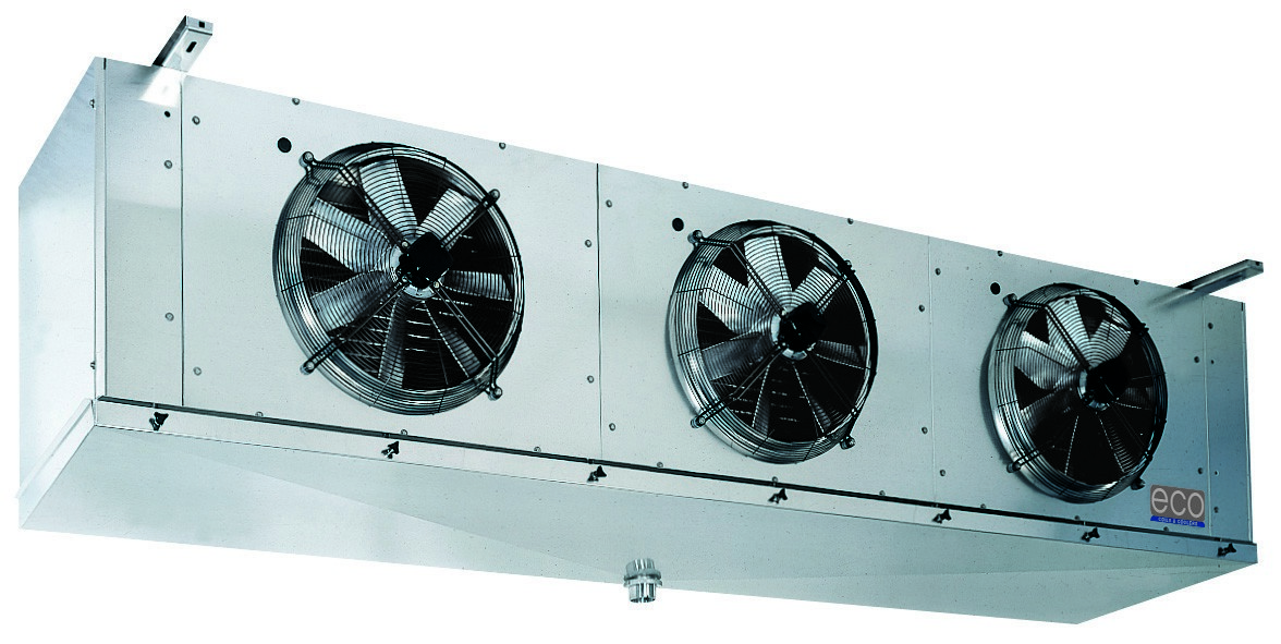 ICE 51B06 W10
