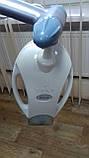 Лампа для відбілення зубів Philips Zoom WhiteSpeed, ZOOM 2, Б/У, фото 2