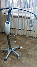 Лампа для відбілення зубів Philips Zoom WhiteSpeed, ZOOM 2, Б/В