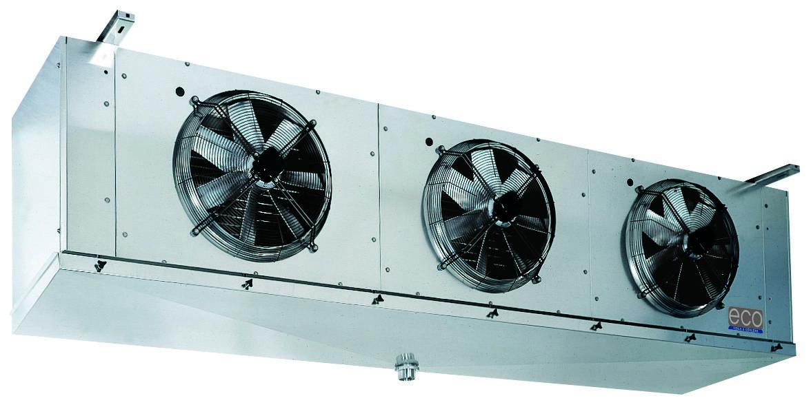 ICE W63C648
