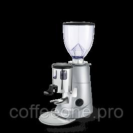 Кофемолка Fiorenzato F5 Automatic