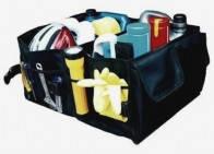 Органайзер для багажника в авто, фото 1
