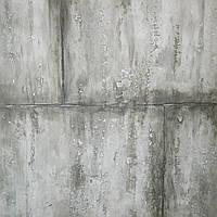 Декоративная штукатурка под бетон #1