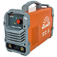 Сварочный аппарат Vitals Base B 1600K, фото 1
