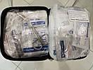 Аптечка AUDI в сумке Оригинал , фото 2