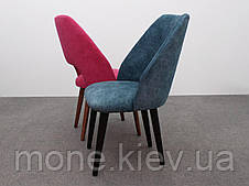 "Стул-кресло ""Катрин"", фото 3"