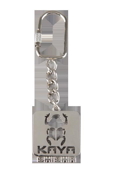 Брелок Kaya Key Ring Kaya-Shisha