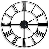 Большие настенные часы Weiser LONDON 800