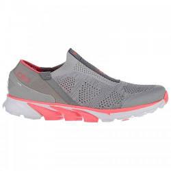 Кросівки жіночі CMP 39Q9526-A280